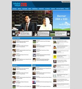 website-sahabat-rakyat