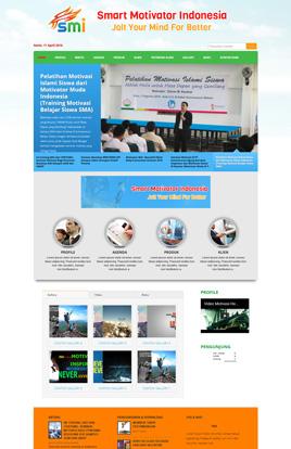 www.smartmotivatorindonesia.com