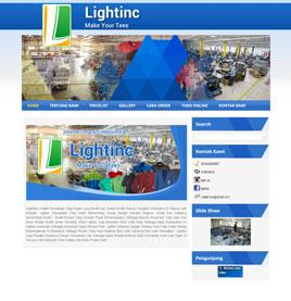 website-lightinc-konveksi