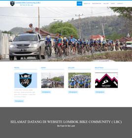 website-lombok-bike-community