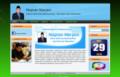 Website www.NopranMarjani.com Sudah jadi