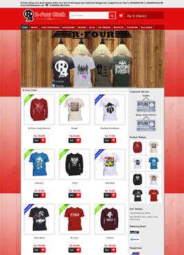 website-r4-cloth