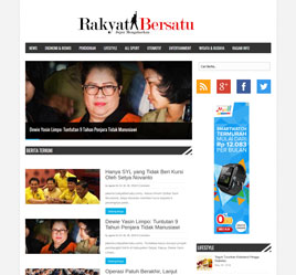 website-rakyatbersatu