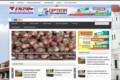 Website www.redaksitarget.com Sudah jadi