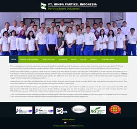 website-rimbapartikel