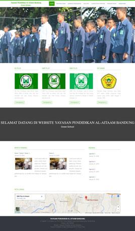website-alaitaman