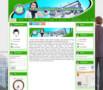 Website www.cvmkb.com Sudah jadi