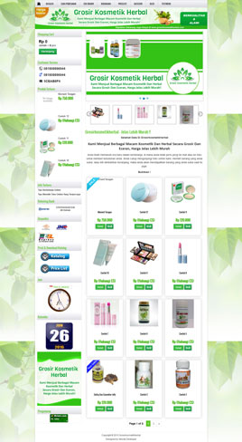 website-grosir-kosmetik-herbal