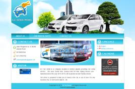 website-ilc