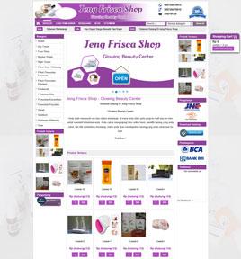website-jengfisca