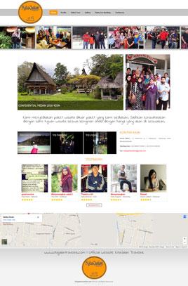 website-kita-jalanjalan-travel