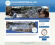 Website www.pembelimobilbekas.com Sudah jadi