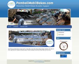 website-pembelimobilbekas