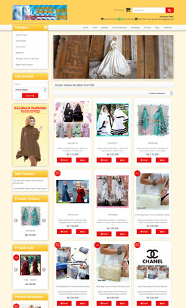 website-salimah-olstore