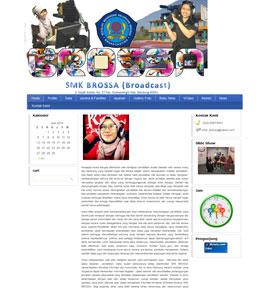 website-smkbrossa