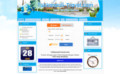 Website www.tukkanauli-travel.com Sudah jadi