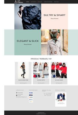 website-yipfashion