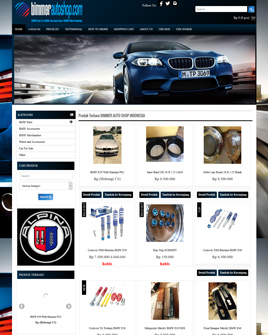 WEBSITE-BIMMERAUTOSHOP