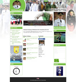 website-alam65