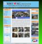 Website www.bintangelektronik-klaten.com Sudah jadi