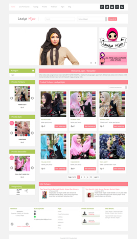 website-laudyahijab