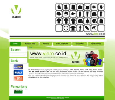 website-viero