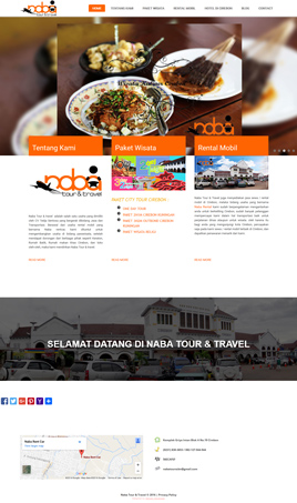WEBSITE-NABA-TOURS