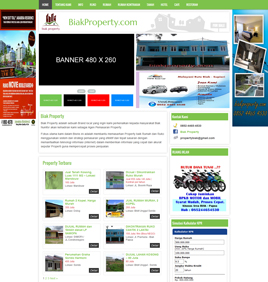 website-biakproperty