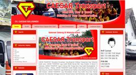 website-caesar