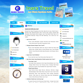 website-inara-travel