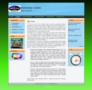 Website www.indovision-sales.com Sudah jadi