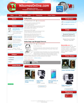 website-nikomasonline