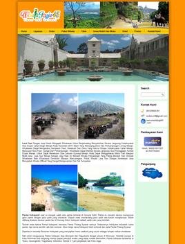 website-wisata-jogja-45