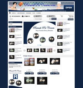 website-rumah-pot-cream