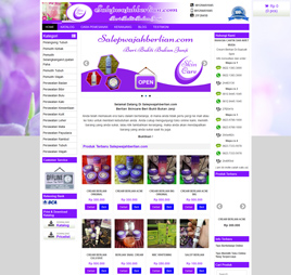 website-salep-wajah-berlian