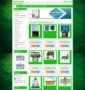 Website www.winainstrument.com Sudah jadi