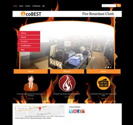 website-cobest