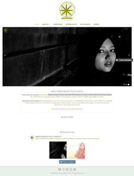 website-independent-photograph