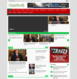 website-majalah-sudut-pandang