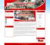 Website www.kelurahangajahan.com Sudah jadi