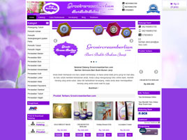 website-grosircream-berlian
