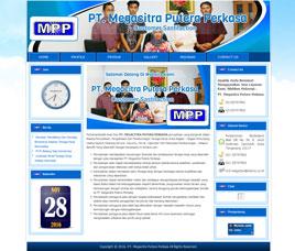 website-megacitra-pp