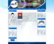 Website www.mgubalikpapan.com Sudah jadi