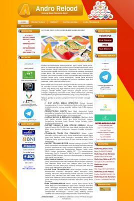 jasa-pembuatan-website-androreload