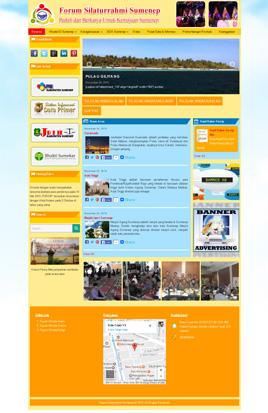 jasa-pembuatan-website-forsipku