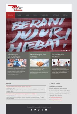 jasa-pembuatan-website-gknindonesia