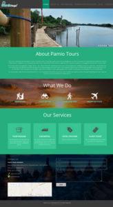 jasa-pembuatan-website-pamiotours