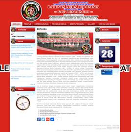 website-lsm-basmi