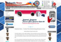 Jasa Pembuatan Website www.kokardastore.com Sudah jadi