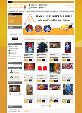 website-makmursuksesmandiri